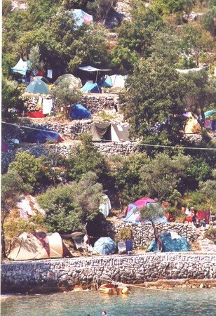 CRES_Valun_camping