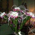 2008_0407brissac0010