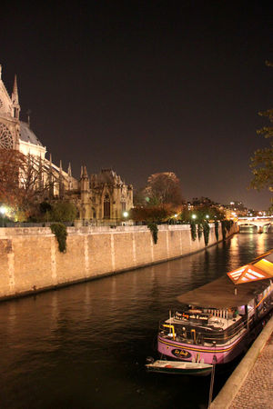 Paris_by_Night_5293