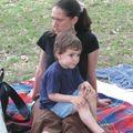 picnic 2009 (23)