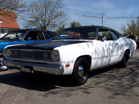 PLYMOUTH_Duster_340_Hardtop_Coupe___1971__1_