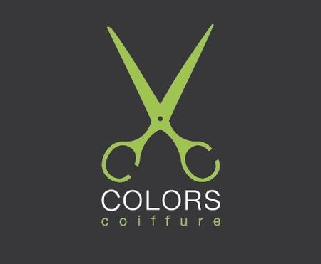 colors coiffure