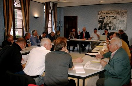 FDS_08_Maires_Canton
