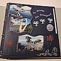 Pages d album (suite)