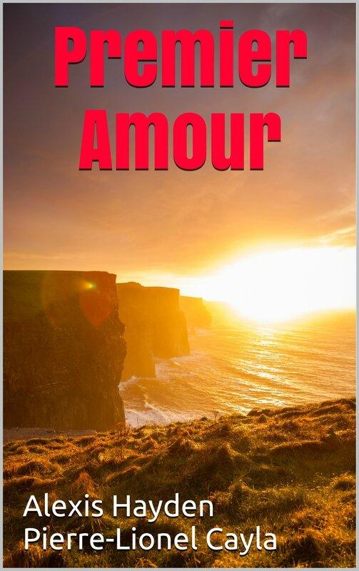 Premier Amour - Kindle