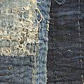DSCN5167 (Copier)