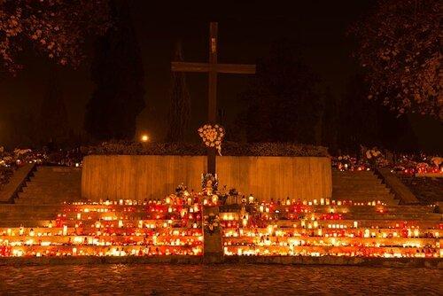 cemetery-1029777_640