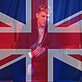 Michael rice remporte le you decide avec le titre bigger than us et représentera le royaume-uni à tel aviv