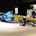 Renault R 25_08 - 2005 [F] HL_GF