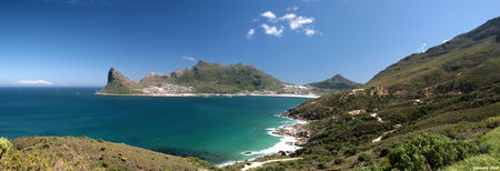 Hout_Bay_panoramic