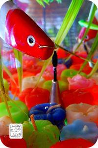 anim__fish_fishing