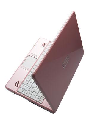 pink_34back