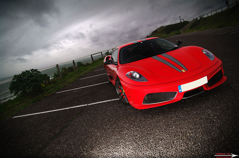 photoshoot_scuderia_james_121d