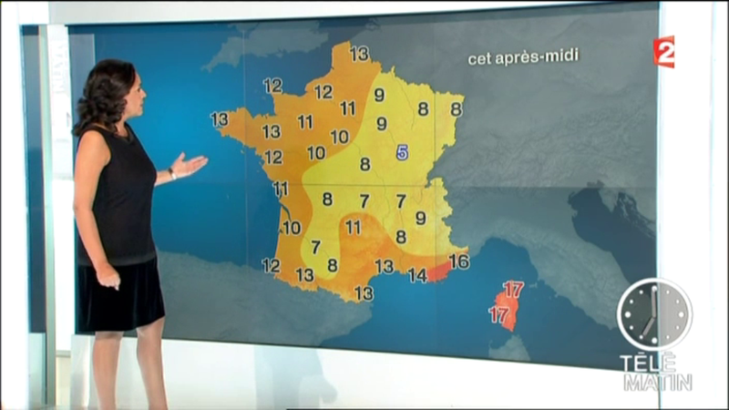 patriciacharbonnier03.2014_12_22_meteotelematinFRANCE2