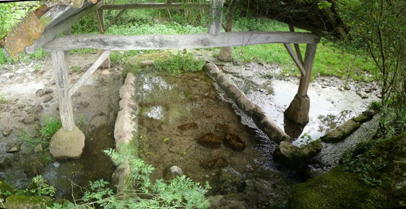 lavoir_bourch_pano_4_red2
