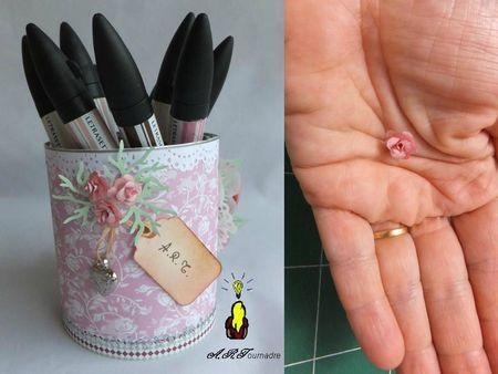 ART 2012 08 boite a crayons 2