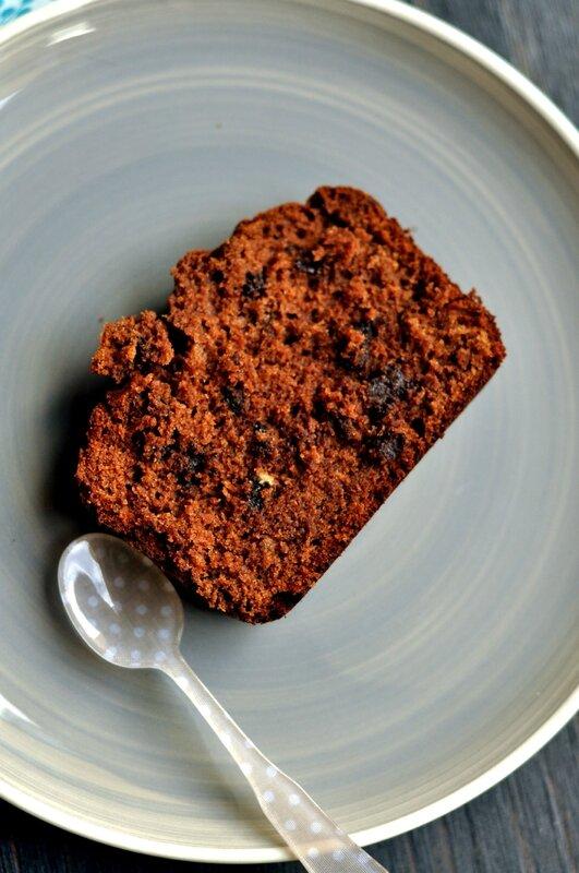 cakebananechocolat_4