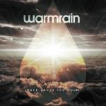 warmrain_back_above_the_clouds