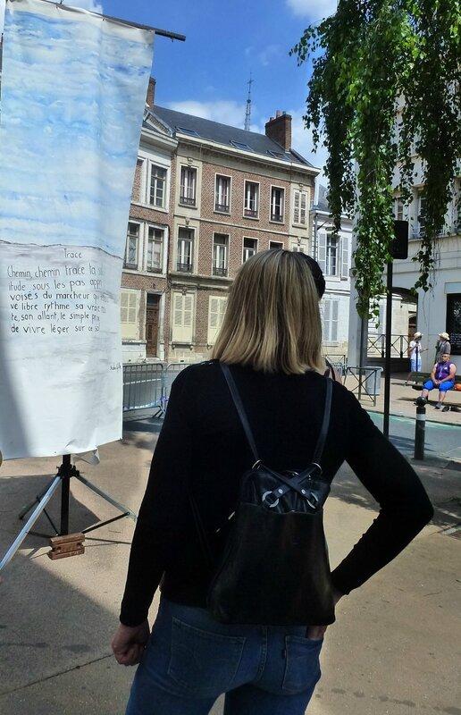 poesie rue amiens 010