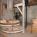 moulin d Arrivay 016
