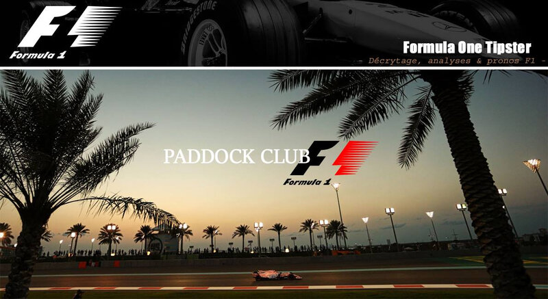 paddock-club-f1-couverture