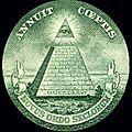 Illuminati 666 initié dans le membre des illuminati et obtenez tout ce que vous deviez changer votre vie.
