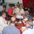 35- 20.09.2008 إفطار جماعي