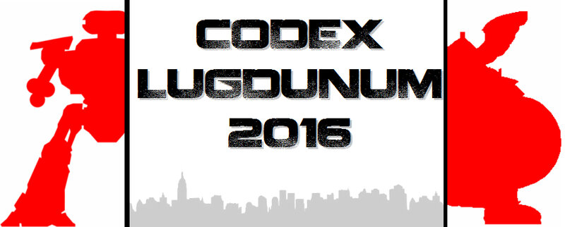 codex_lugdunum_2016_titre