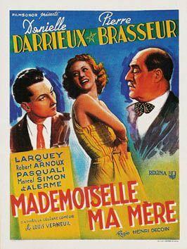 mademoiselle_ma_mere01