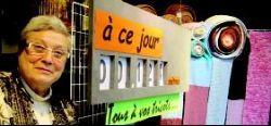 des_cafe_tricot_pour_la_plus_longue__charpe___la_voix