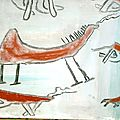 Prehistorique6