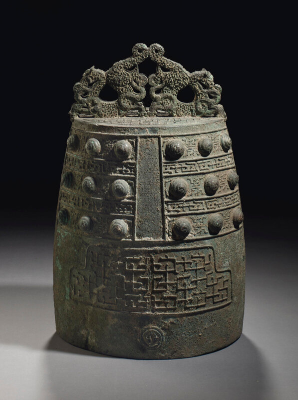 2013_NYR_02689_1244_000(a_rare_large_bronze_bell_bo_zhong_late_spring_and_autumn_period_6th-5t)