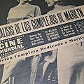 1962-08-cine_mundial-mexique