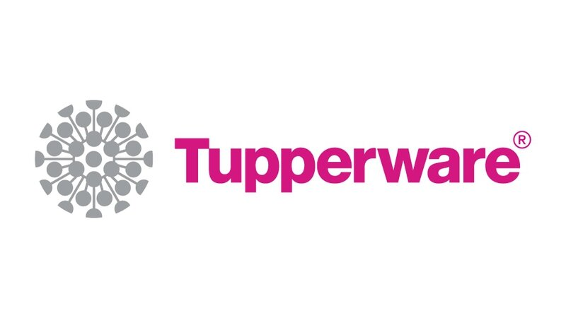tupperware_logo_96x54