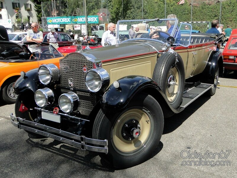 packard-8-343-touring-1927-01
