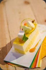 Culinaria2013-48