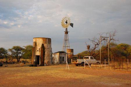 Namibie (243)