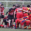 vs st priest_20160227_0978