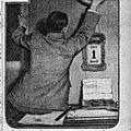 1919-03-01 - Le_Matin___derniers_télégrammes_[