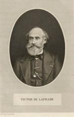 Victor de Laprade portrait (2)