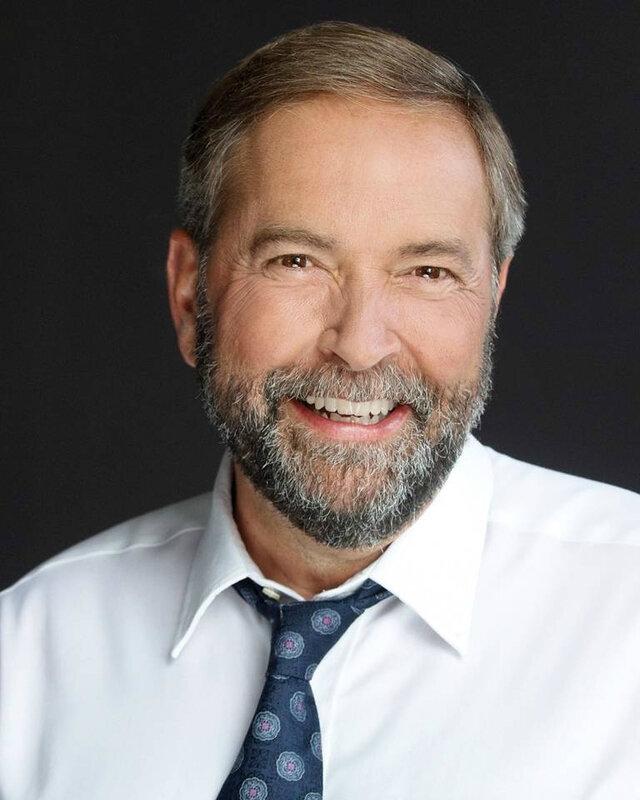Témoignage de Michel depuis CANADA,Montréal