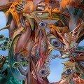 Matte_painting ARTDISPLAY