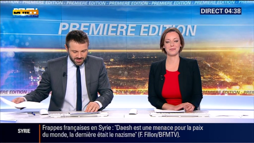 carolinedieudonne01.2015_09_28_premiereeditionBFMTV