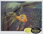 fantasia_photo_us_1963
