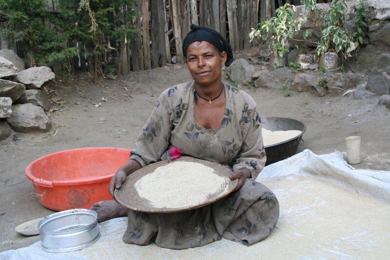 photos ethiopiedjibouti 150