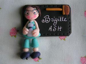 brigitte ash