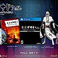 Tokyo-Xanadu-eX-Plus_collector PS4