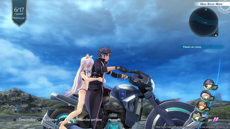 The Legend of Heroes_ Trails of Cold Steel III_20191217213122