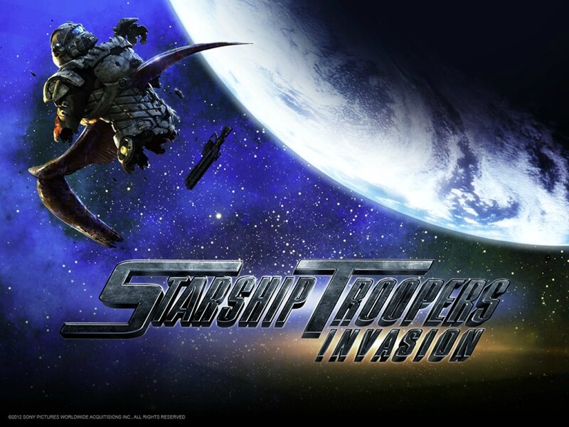 starship-troopers-invasion-poster-03