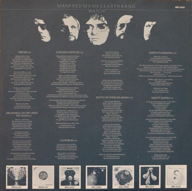 MMEB_1978_Watch (4)